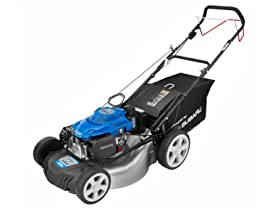 "PowerStroke Subaru 21"" Self Propelled Mower"