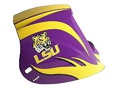 Vision Welding Helmet, LSU