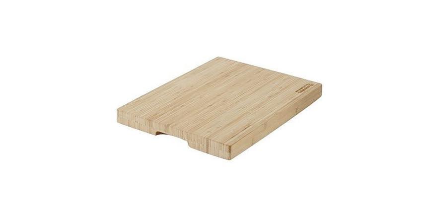 Calphalon Kitchen Essentials Bamboo Cutting Board by Calphalon