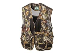 Deluxe Mesh-Back Plus Game Vest (XL/2XL)