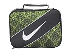 Nike Large Insulated Lunchbox