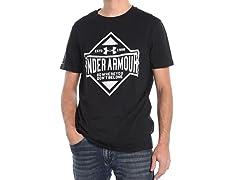 Under Armour Heat Gear Men's T-shirt