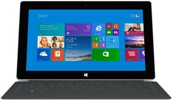 Microsoft Surface 2 Pro 10.6