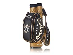 Callaway Arnold Palmer Miniature Bag