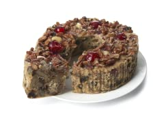 Beatrice Bakery Fruit and Nut Ring-2 lb.
