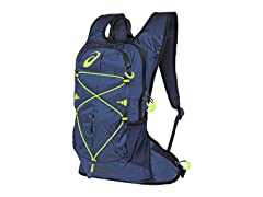 Asics Quick Lyte Run Backpack - Pick Color