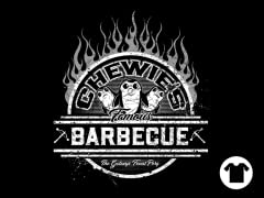 Chewie's Famous BBQ