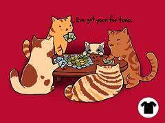 Settler Cats