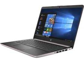 "HP 14"" Intel Dual-Core 64GB Touch Notebook"