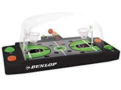 Dunlop Tabletop Basketball Game