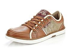 Marco Vitale Casual Sneakers 41009
