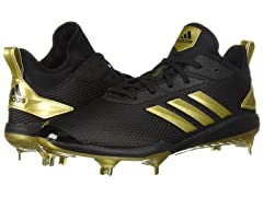 adidas Mens Adizero Afterburner Baseball