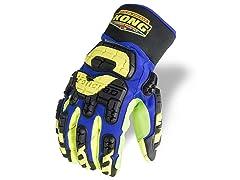 Ironclad Corded Waterproof Glove (Medium)