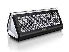 Creative Airwave Portable Bluetooth NFC Speaker