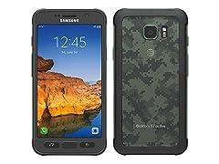 Samsung Galaxy S7 Active (GSM)(S&D)