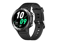 TicKasa N1 Fitness Smartwatch