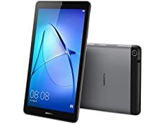 "Huawei MediaPad T3 7"" Android Tablet"