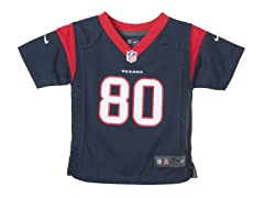 Texans - Andre Johnson #80 (12-24m)