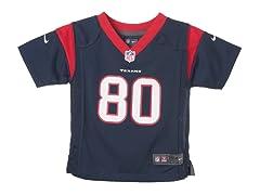 Texans - Andre Johnson #80 (12-24m)