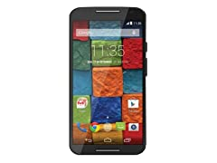 Motorola Moto X 2nd Gen. 16GB Verizon