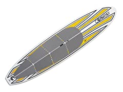 Connelly Classic SUP - 10 Foot
