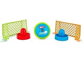 Wham-O Hover Hockey Game