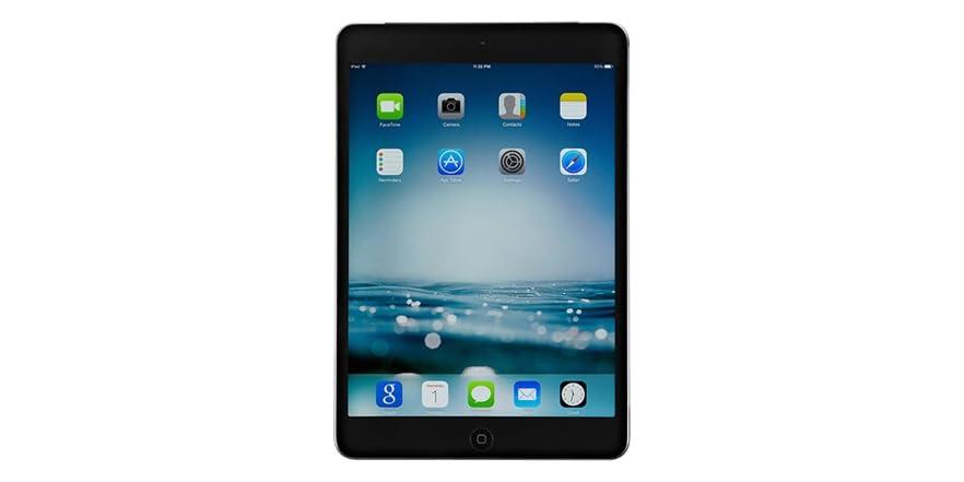 Apple 16GB iPad mini (Gen 2) w/Verizon 4G