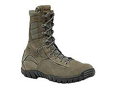 "Belleville 8"" Sabre Tactical Boot"