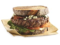 Omaha Steaks Woot! Griller's Delight Pack