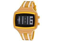 Activa Digital Watch