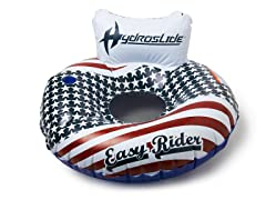 "Freedom Easy Rider 48"" River Float"