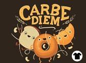 Carbe Diem
