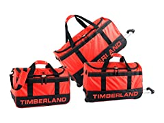 Timberland Kangamangus 3 Pc Set (2Colors)
