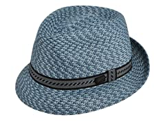Bailey For Hollywood Mannes Hat, Pacific