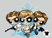 Power Heroes