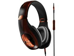 Klipsch Noise Canceling Headphones