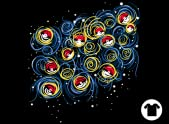 Starry Balls