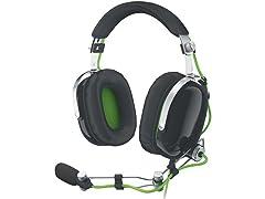 Razer BlackShark Noise Isolating Headset