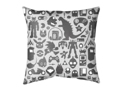 Made In Japan Medium Double Sided Pillow