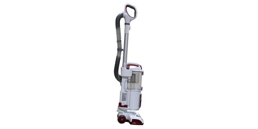 Shark Rotator Slim Lite Lift Away Vacuum