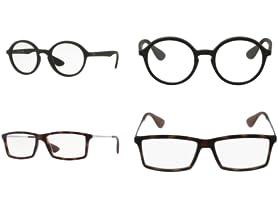 Ray-Ban Eyeglasses