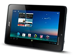 "Acer Iconia 7"" Tegra 3 Android Tab"