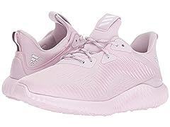 adidas Women's Alphabounce 1 W