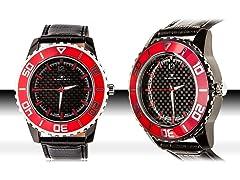 Tavan Ensign Men's Watch