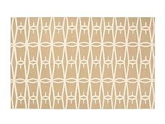 Fallon Hand Woven (Flatweave) - 4 Sizes