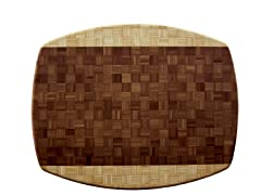 Congo Cutting Board