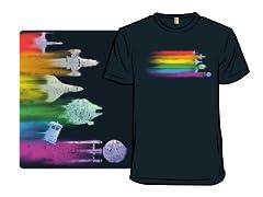 Sci-Pride