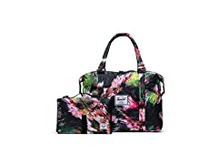 Herschel Strand Tote Sprout One Size