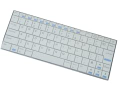 Inland Rechargable Bluetooth Keyboard