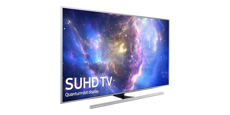 Samsung 65 Quot 3d 4k Smart Led Tv
